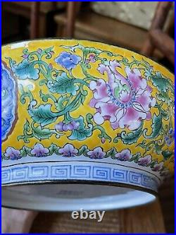 Antique Chinese Pair Cloisonne Box Qing China Asian
