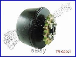 GY6 150cc Reverse GEAR BOX TRANSMISSION GOKART ATV quad UTV TAOTAO SUNL chinese