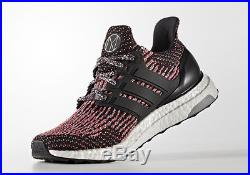 Men's Adidas Ultra Boost 3.0 CNY Chinese New Year New in Box All Sizes 7-12