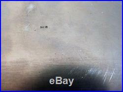 Sterling silver, enamel, stone, chinese box